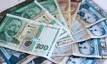 Колекторски фирми с нова схема за измама