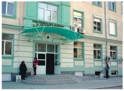 Късно е взето решение за хирургично лечение на починалото 15-годишно дете в Сливен