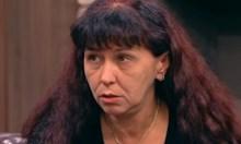 Близка на убитата Дарина: В началото на връзката им тя абортира, Викторио не искаше бебе