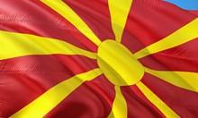 Проучване в Северна Македония: Мнозинството започва да гледа на България като враждебна страна