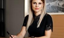 """Бояна Шарлопова: Кризата сплоти семейството, отново """"срещнах"""" децата си"""