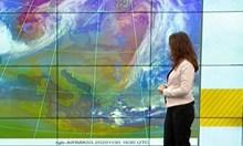 Стигаме най-ниските температури за декември в следващите 2 дни