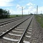 Изграждането на високоскоростната жп линия до България тече с пълна пара в Турция