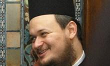 Сложили прякор Зарята на Дионисий, искат да го отстранят на 18 май
