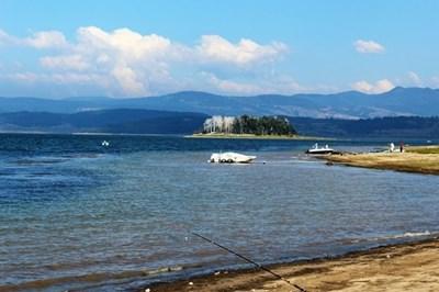 """Фестът """"Беглика"""" е от 14 до 18 август в Баташката планина"""
