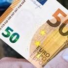 Нови правила на ЕС за презграничните плащания и за България
