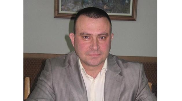 Разследван за 2 милиона ДДС печели поръчки в Дряново
