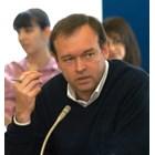 Христо Монов СНИМКА: Архив