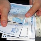 Утвърдени са икономическите дейности в обхвата на компенсацията от 24 лв. на ден