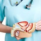 Излекуваните от рак на простатата надживяват здравите си връстници