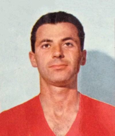 Снимка: Архив на ФИФА