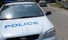 15-годишен с нож преби и ограби двама непълнолетни във Враца