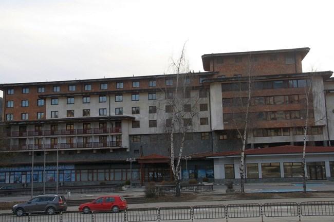 ca4ab244246 Погребаха останките на Росица, престояла 27 г. в шахта - България Днес