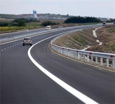 Ето ограниченията за пътища и магистрали за 26 август
