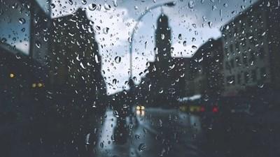 Хладно време и дъжд до края на май СНИМКА: Pixabay