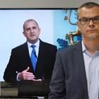 Видеозавещание: Генералите винаги губят войната