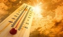 Климатолог: Екстремните прояви на времето ще стават все по-чести. Жегите ще са невиждани, във Франция ще бъде над 40 градуса