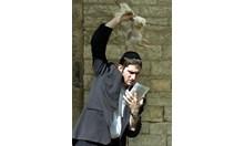 Защо евреите са умни