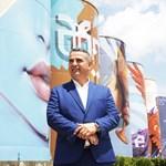 """Изпълнителният директор на """"Домейн Бойар"""" Евгени Харамлийски съобщи, че всички вина на фирмата от реколта 2020 г. и занапред ще бъдат веган френдли."""