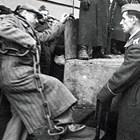 Истината за Народния съд: Издава 2618 смъртни присъди, а в Нюрнберг срещу висши нацисти най-тежките наказания са само 12
