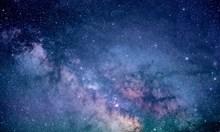 Астрономи откриха нов вид космически катастрофи