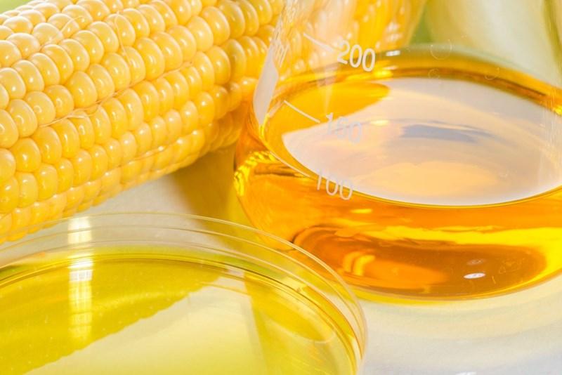 """Високофруктозният царевичен сироп е наричан """"сладкият убиец"""". СНИМКИ: ПИКСАБЕЙ"""