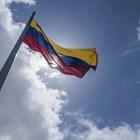 Белингкат: Корумпирани венецуелски политици тайно посещават България