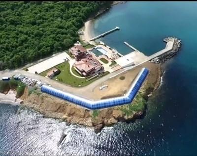 """Би Ти Ви: Доган се надява да няма сблъсъци при масовото плажуване в парк """"Росенец"""""""