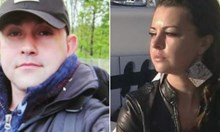 Убитата красавица Хабибе напуска ревнивия Мариано, лъже го, че отива на лекар