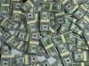 Държавният департамент на САЩ е намерил пари за заплатите на дипломатите си