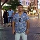 Лелята на обвинения Мохамед: Разбиха ни вратата, насочиха оръжие срещу нас, ние не сме терористи