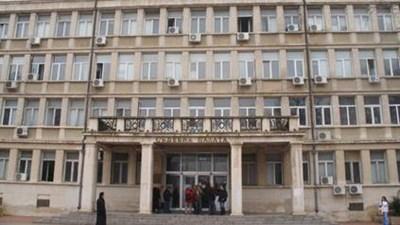 Пуснаха условно израелките, хванати с дрога за 3 млн на Летище Варна