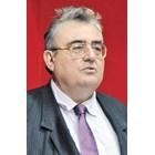 Политологът Огнян Минчев