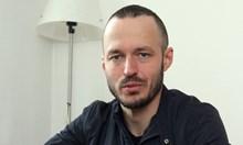 Доц. Стойчо Стойчев: Изборите вече са като да отидеш да си платиш данъка за колата