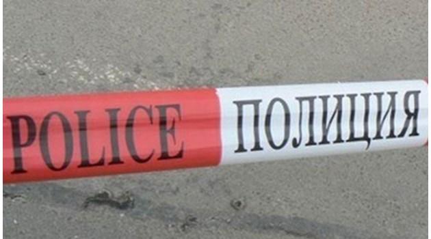 Младеж уби 70-годишен във Варненско
