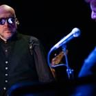 Марио Бионди пее в София в петък вечерта.
