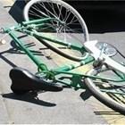 28 дни МВР издирва шофьор, убил велосипедист на кръстовище в столицата
