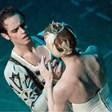 Софийската опера се включва в Световния ден на балета