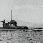 Японецът Нобуо Фуджита бомбардира континентална Америка от подводница самолетоносач