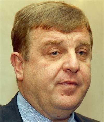 Каракачанов беше категоричен – 25 години правителствата не могат да решат проблемите на българската авиация.