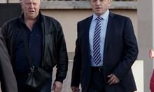 Съдът: Алексей Петров е невинен