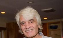 БСП ме иска за кмет на Варна, ГЕРБ - на Кюстендил, ВМРО - на Самоков