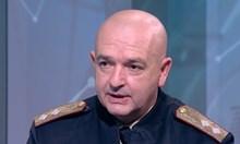 Борисов се убеди, че и аз съм човек със силен характер