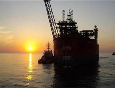 Администрацията на Тръмп е конфискувала товар от четири танкера, които е взела на прицел заради транспортиране на иранско гориво за Венецуела СНИМКА: Ройтерс
