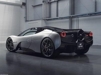 2,6 милиона евро за кола с вентилатор
