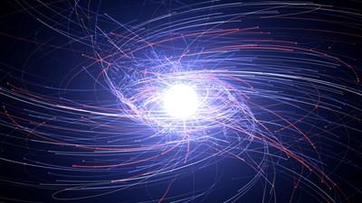 С Красивия експеримент ЦЕРН посяга към Граала във физиката