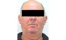 Арестуват италианци, ограбили български  купувачи на коли