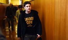 Обрат: Маринела Арабаджиева остава в ареста, запитване до Испания няма да спре делото