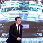 Илън Мъск обеща по-евтини и по-мощни коли до 3 години. Снимки: Ройтерс