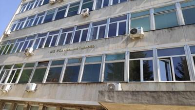 Ново COVID-огнище в предприятие в Стражица, 6 са заразени